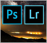 Zum Adobe Creative Cloud Foto-Abo
