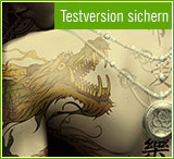 Zum Download der CorelDRAW-Testversion