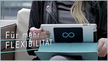 reboon cover f r smartphone tablet co g nstig online. Black Bedroom Furniture Sets. Home Design Ideas