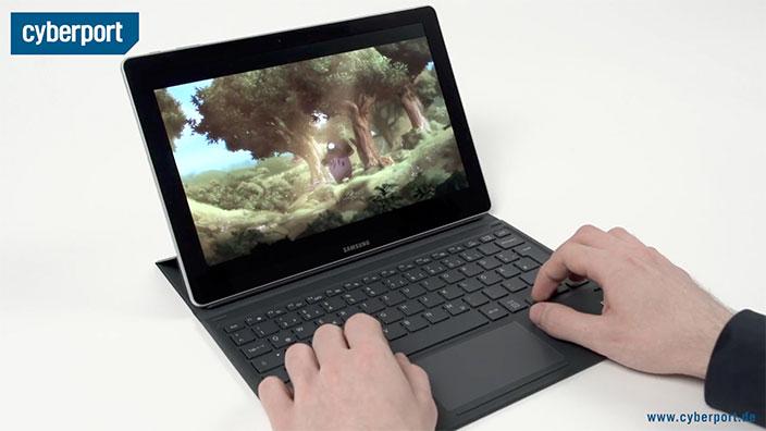 cyberport notebook tablet smartphone apple g nstig kaufen. Black Bedroom Furniture Sets. Home Design Ideas