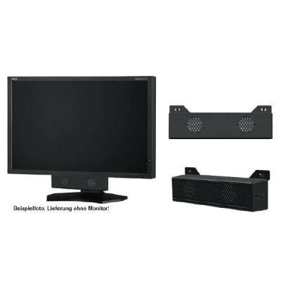 Display MultiSync Soundbar Pro - Nachfolger der Soundbar 90