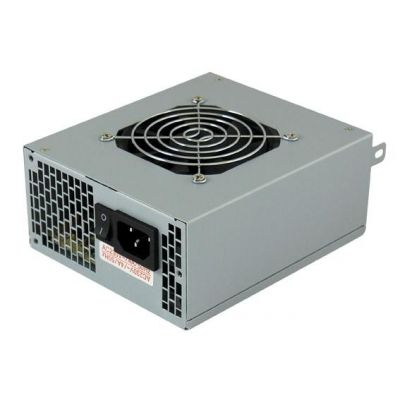 LC380M 380 Watt Standard mATX Netzteil SFX (1 Lüfter) - Bulk