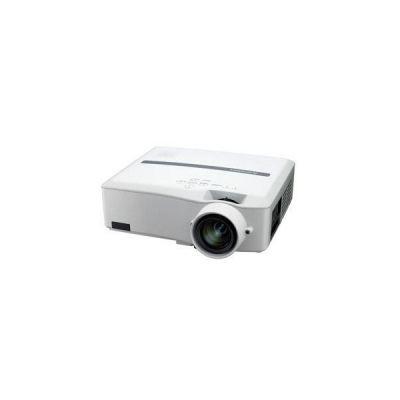 XL1550U LCD Office XGA 3100 Lumen DVI 22 dB