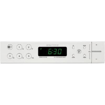 Sonoclock 690 Küchenradio