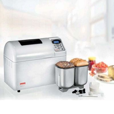 Unold Backmeister Extra 68511, Brotbackautomat
