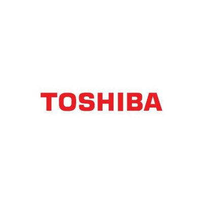 Toshiba Li-Ion Akku 6 Zellen 4000 mAh Slice Expansion Battery für Tecra R10, M7