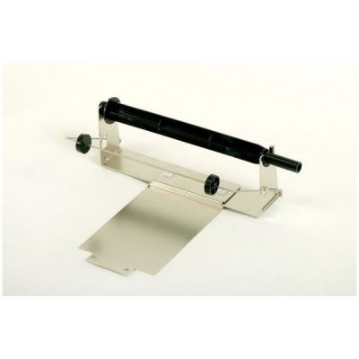C12C811141 Papierrollenhalter