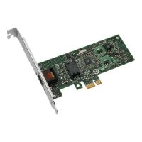 Intel EXPI9301CT PRO/1000 CT Desktop Gigabit PCI-e Adapter
