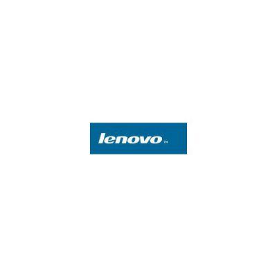 Lenovo 2 GB DDR3-1333 RDIMM RAM für ThinkServer RD210/RD220/TD200 (67Y0015)