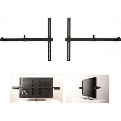 TV-Lautsprecherhalterung (UBTV-20) für Flachbildschirme
