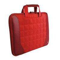 "Port Berlin Skin Notebookschutzhülle 40,6 cm (15""-16"") rot"