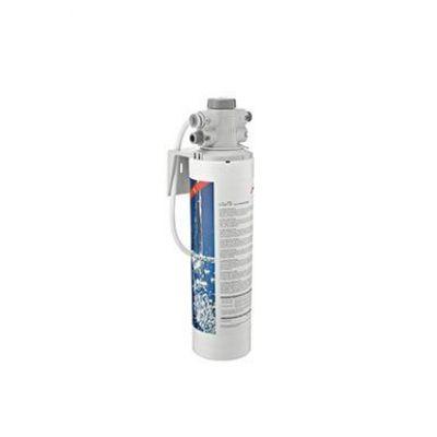 Jura 69534 Claris S Wasserfilter für Festwasseranschluss