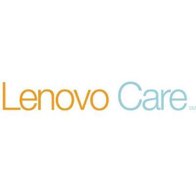 Vorschaubild von Lenovo Garantieerweiterung 2 Jahre für IdeaPad S10/S10-2/S10-3(t)/S12
