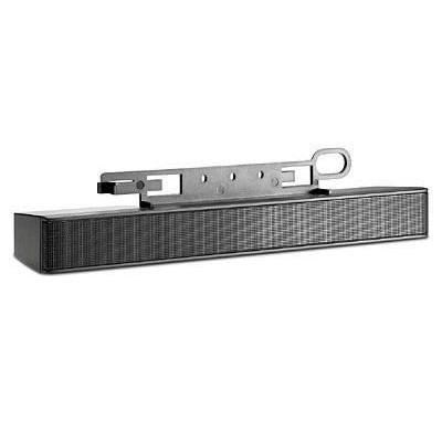 Lautsprecherleiste / Speaker Bar (NQ576AT/NQ576AA)