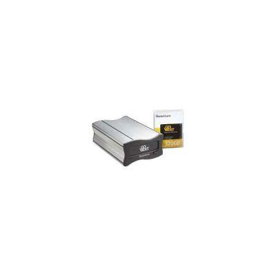 Quantum GoVault Data Protector 6400 USB2.0