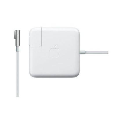 Apple  85 W MagSafe Power Adapter (Netzteil) für MacBook Pro
