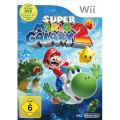 Super Mario Galaxy 2 - Wii Bild0