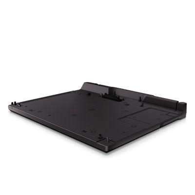 HP Dockingstation (WA995AA) für 2740p & 2760p