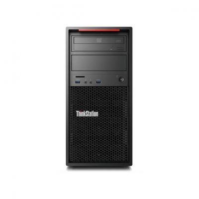 Lenovo ThinkStation P320 Tower Workstation - i5...