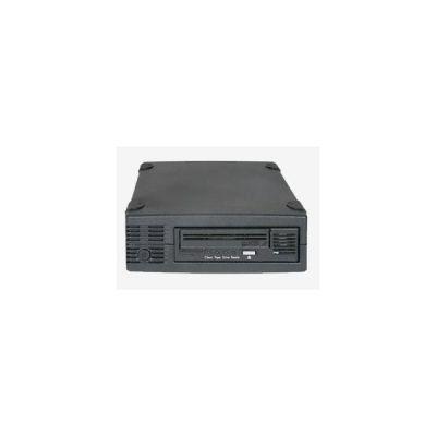Freecom  28302 LTO-3 Laufwerk SCSI extern OEM 400/800GB