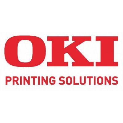 OKI 530-Blatt-Papiermagazin 44472102, Papierfach