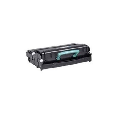 Dell 593-10337 schwarz, Toner