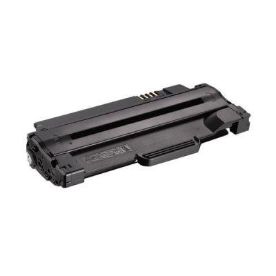 Dell 593-10962 schwarz, Toner