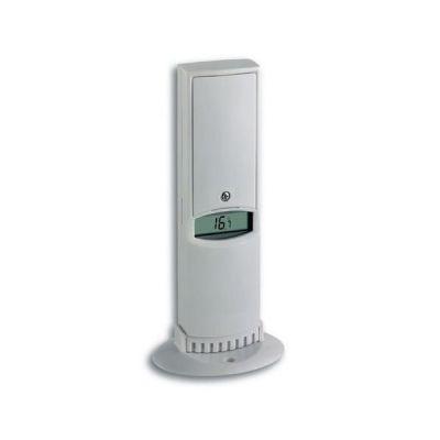 TFA  30.3144.it Temperatur/Feuchte-Sender