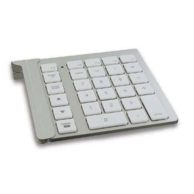 LMP Bluetooth Keypad für Apple Wireless Keyboard