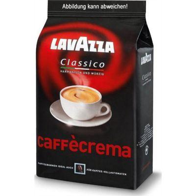 Lavazza Classico 1000g - Kaffeebohnen