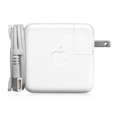Apple  45 W MagSafe Power Adapter für MacBook Air