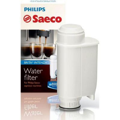 Philips Saeco CA6702/00 BRITA-INTENZA+ Wasserfilter Kaffeevollautomaten