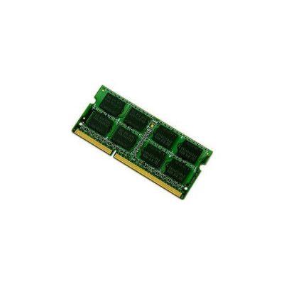 sonstige 2GB DDR3-1333 CL9 (9-9-9-24) SO-DIMM für Notebooks