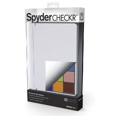 Datacolor  Spyder Checkr