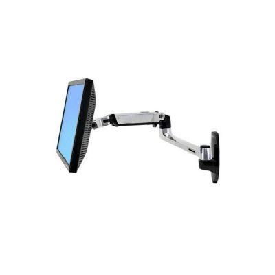 Ergotron  45-243-026 LX LCD Arm für TFT Wandmontage