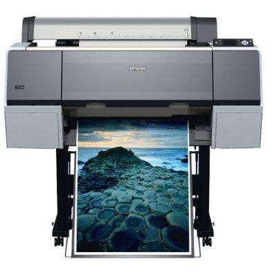 Stylus Pro 7890 A1 Großformatdrucker