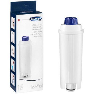 SER 3017 Wasserfilter für ECAM