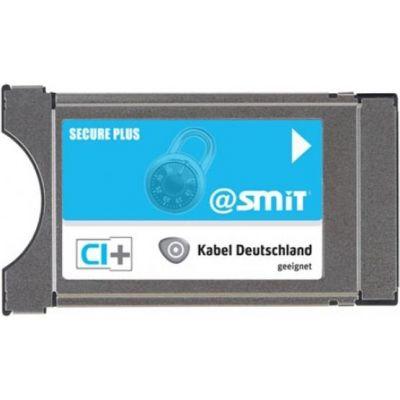 sonstige Smit CI+Modul für Kabel Deutschland 450289