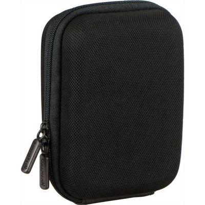Cullmann Lagos Compact 200 Hartschalentasche schwarz - Preisvergleich