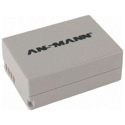 Ansmann A-Can NB 7 L, Kamera-Akku