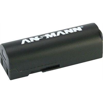 Ansmann A-Can NB 9 L, Kamera-Akku