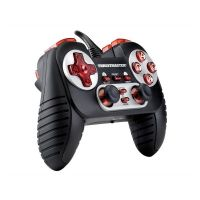 Thrustmaster Dual Trigger 3 in 1 Rumble Force Gamepad USB