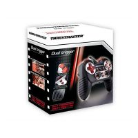 Thrustmaster Dual Trigger 3 in 1 Gamepad USB