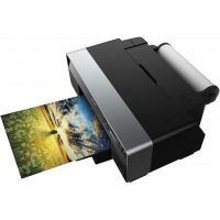 EPSON Stylus Photo R3000 A3 Tintenstrahldrucker WLAN