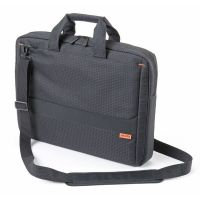 "Dicota Casual Smart Notebooktasche 35,6cm (13""-14"") schwarz"