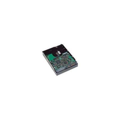 HP 2 TB SATA300 Festplatte SATA 7200 U/Min. Midline-HDD (507774-B21)