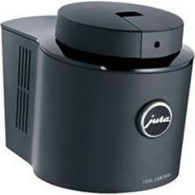 JURA 69294 Cool Control Basis 0,6 Liter Milchkühler schwarz