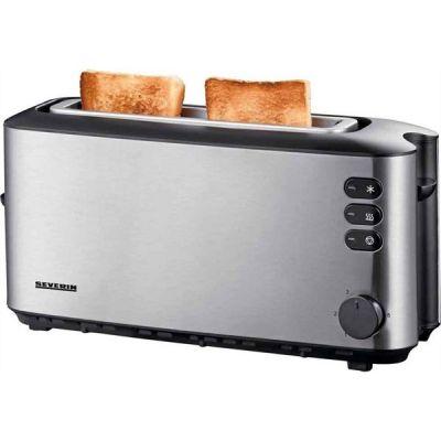 Severin AT 2515 l, Toaster
