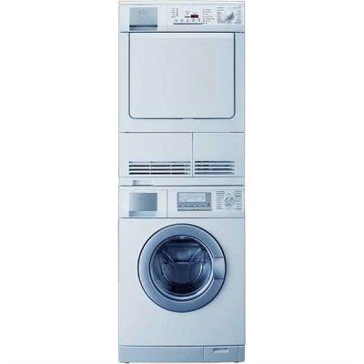BR11 Bausatz Wasch-Trockensäule