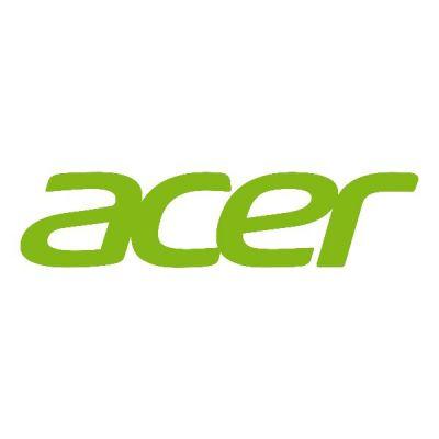 Acer  PB HDD Mylar